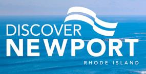 discover newport rhode island