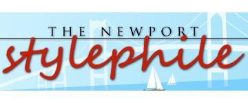 newport stylephile